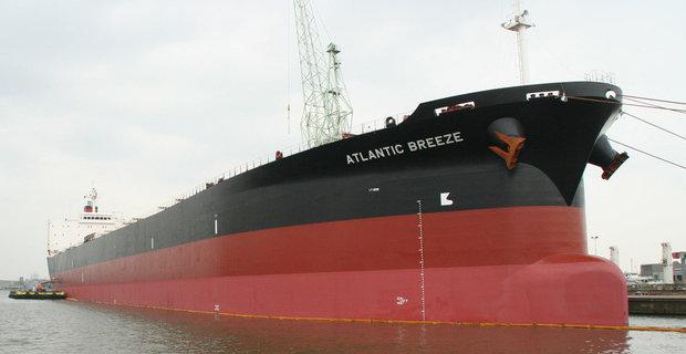 Alphaliner: Συνεχίζεται ακάθεκτη η απόσυρση των Panamax - e-Nautilia.gr   Το Ελληνικό Portal για την Ναυτιλία. Τελευταία νέα, άρθρα, Οπτικοακουστικό Υλικό
