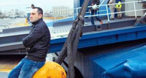 Οικονομική ενίσχυση των ανέργων ναυτικών για τα Χριστούγεννα