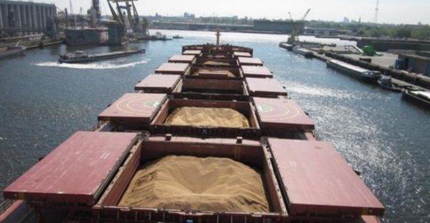 BIMCO: Η αγορά ξηρού φορτίου παραμένει σε έντονη κρίση - e-Nautilia.gr   Το Ελληνικό Portal για την Ναυτιλία. Τελευταία νέα, άρθρα, Οπτικοακουστικό Υλικό