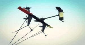 Η Google αναπτύσσει σύστημα πρόωσης βασισμένο σε χαρταετό (video)
