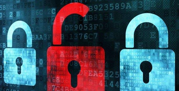 Επίθεση από χάκερς στο Υπουργείο Ναυτιλίας του Χονγκ Κονγκ; - e-Nautilia.gr | Το Ελληνικό Portal για την Ναυτιλία. Τελευταία νέα, άρθρα, Οπτικοακουστικό Υλικό