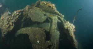 Συνεργασία Ινδονησίας-Ολλανδίας για την υπόθεση των χαμένων ναυαγίων