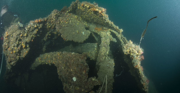 Συνεργασία Ινδονησίας-Ολλανδίας για την υπόθεση των χαμένων ναυαγίων - e-Nautilia.gr | Το Ελληνικό Portal για την Ναυτιλία. Τελευταία νέα, άρθρα, Οπτικοακουστικό Υλικό