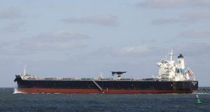Η Transmed Shipping αγόρασε τρία Panamax