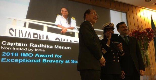 menon_imo_award