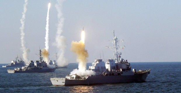 ΝΑΤΟ: Φεύγει από Σομαλία στρέφεται στη Μεσόγειο και τη Μαύρη Θάλασσα - e-Nautilia.gr   Το Ελληνικό Portal για την Ναυτιλία. Τελευταία νέα, άρθρα, Οπτικοακουστικό Υλικό