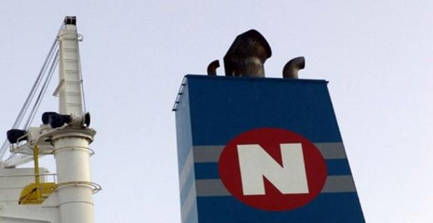 Η κρίση των νοτιοκορεάτικων ναυτιλιακών οδηγεί την Navios σε απώλειες - e-Nautilia.gr | Το Ελληνικό Portal για την Ναυτιλία. Τελευταία νέα, άρθρα, Οπτικοακουστικό Υλικό