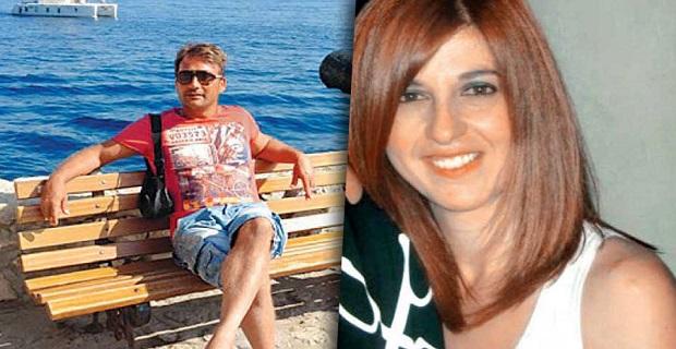 Ισόβια στη 'μαύρη χήρα' για τη δολοφονία του καπετάνιου - e-Nautilia.gr | Το Ελληνικό Portal για την Ναυτιλία. Τελευταία νέα, άρθρα, Οπτικοακουστικό Υλικό