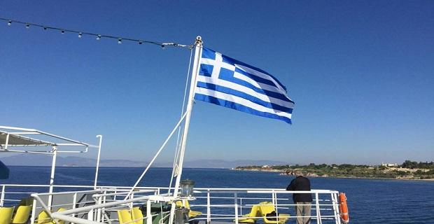 Η απάντηση μιας κόρης ναυτικού στους αγρότες - e-Nautilia.gr | Το Ελληνικό Portal για την Ναυτιλία. Τελευταία νέα, άρθρα, Οπτικοακουστικό Υλικό