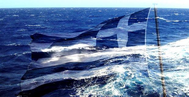 Ναυτικά ατυχήματα χωρίς τέλος στο Αιγαίο πέλαγος - e-Nautilia.gr | Το Ελληνικό Portal για την Ναυτιλία. Τελευταία νέα, άρθρα, Οπτικοακουστικό Υλικό