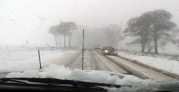 Έρχονται χιόνια και θυελλώδεις άνεμοι! Δείτε την πρόγνωση του καιρού - e-Nautilia.gr | Το Ελληνικό Portal για την Ναυτιλία. Τελευταία νέα, άρθρα, Οπτικοακουστικό Υλικό
