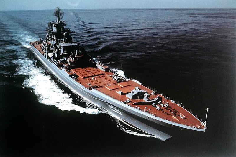 9-kirov-class_battlecruiser