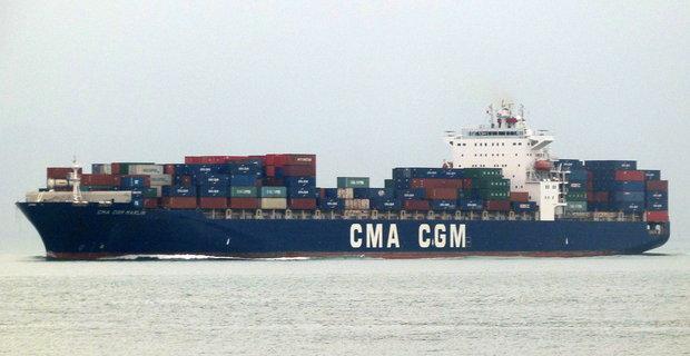 Η Box Ships πουλάει panamax πλοία μόλις 9 ετών για σκραπ - e-Nautilia.gr | Το Ελληνικό Portal για την Ναυτιλία. Τελευταία νέα, άρθρα, Οπτικοακουστικό Υλικό