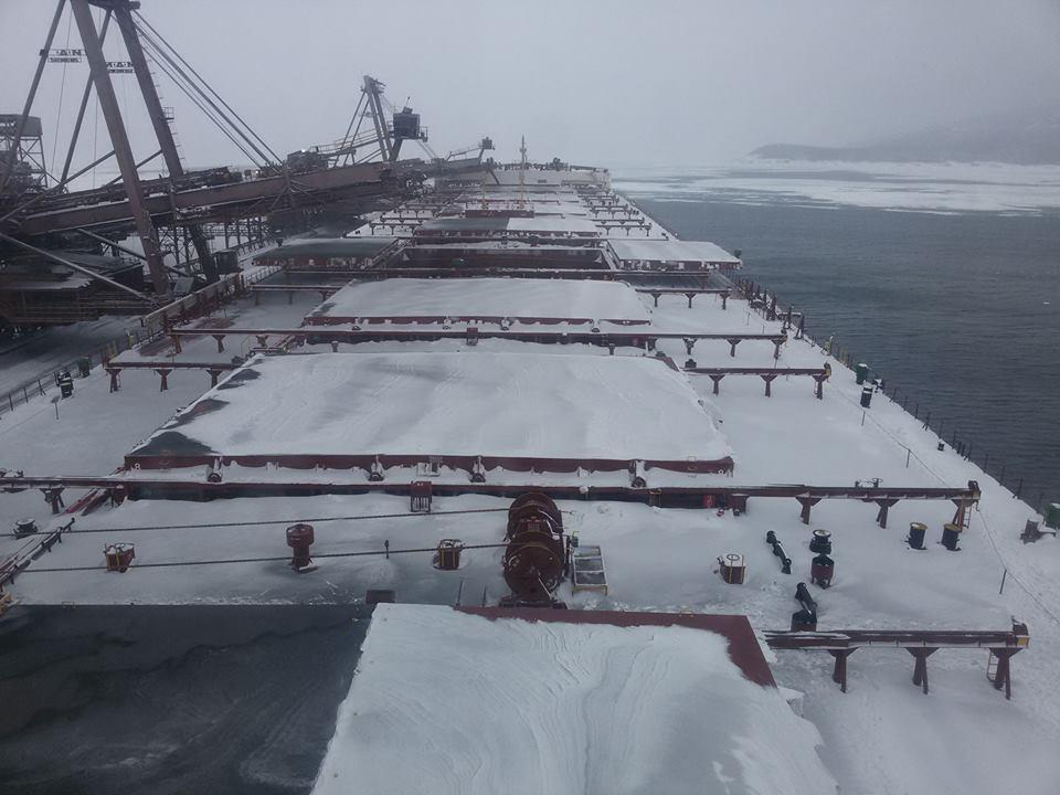 cargo_ship_-2