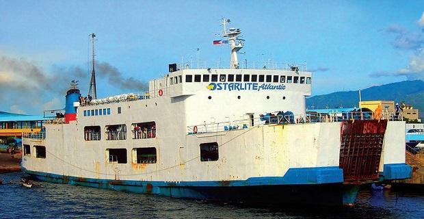 Ένας νεκρός και 18 αγνοούμενοι μετά από βύθιση πλοίου - e-Nautilia.gr | Το Ελληνικό Portal για την Ναυτιλία. Τελευταία νέα, άρθρα, Οπτικοακουστικό Υλικό