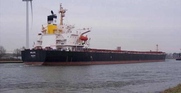 Η Diana κλείνει συμφωνίες για δύο πλοία μεταφοράς ξηρού φορτίου - e-Nautilia.gr | Το Ελληνικό Portal για την Ναυτιλία. Τελευταία νέα, άρθρα, Οπτικοακουστικό Υλικό