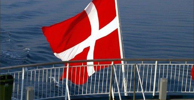 Δοκιμές νέων ναυτιλιακών συστημάτων δεδομένων από την Δανία - e-Nautilia.gr | Το Ελληνικό Portal για την Ναυτιλία. Τελευταία νέα, άρθρα, Οπτικοακουστικό Υλικό