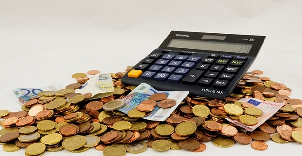 Νέα δεδομένα για τη φορολογία κατοίκων εξωτερικού - e-Nautilia.gr   Το Ελληνικό Portal για την Ναυτιλία. Τελευταία νέα, άρθρα, Οπτικοακουστικό Υλικό