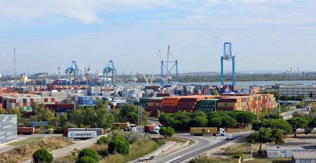Νέα συνεργασία μεταξύ των λιμανιών της Μεσογείου - e-Nautilia.gr | Το Ελληνικό Portal για την Ναυτιλία. Τελευταία νέα, άρθρα, Οπτικοακουστικό Υλικό