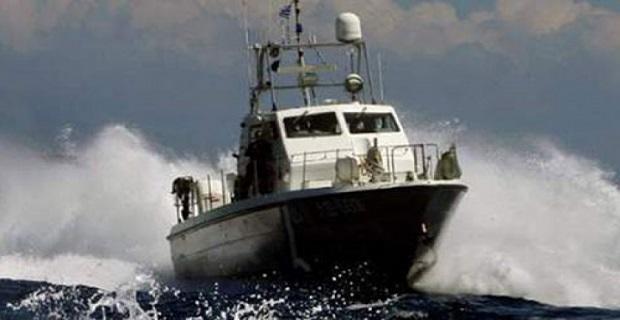 Άκαρπες οι έρευνες για τον εντοπισμό του αγνοούμενου ναυτικού - e-Nautilia.gr | Το Ελληνικό Portal για την Ναυτιλία. Τελευταία νέα, άρθρα, Οπτικοακουστικό Υλικό