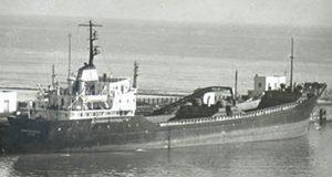 Ναυάγιο Δύστος: 23 χρόνια μετά το τραγικό ναυάγιο – Δείτε το συγκλονιστικό βίντεο