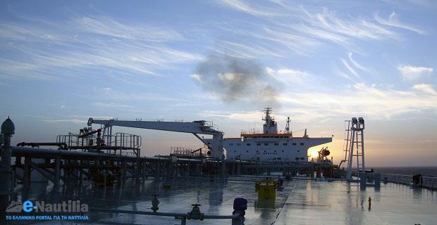 Πλοίαρχοι και Μηχανικοί: Αξία ανεκτίμητη η καλή συνεργασία τους - e-Nautilia.gr | Το Ελληνικό Portal για την Ναυτιλία. Τελευταία νέα, άρθρα, Οπτικοακουστικό Υλικό