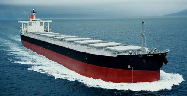 H Safe Bulkers στρέφεται στην αγορά μεταχειρισμένων πλοίων - e-Nautilia.gr | Το Ελληνικό Portal για την Ναυτιλία. Τελευταία νέα, άρθρα, Οπτικοακουστικό Υλικό