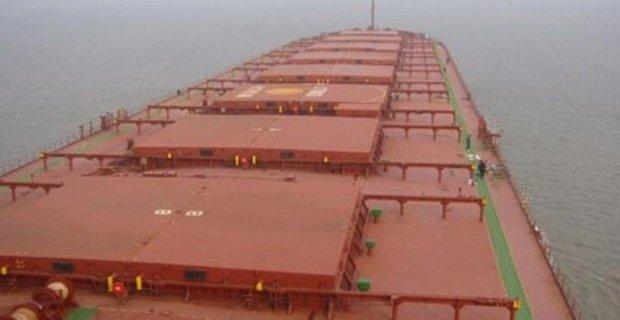 Δημόσια προσφορά της Seanergy για την απόκτηση νέων πλοίων - e-Nautilia.gr | Το Ελληνικό Portal για την Ναυτιλία. Τελευταία νέα, άρθρα, Οπτικοακουστικό Υλικό