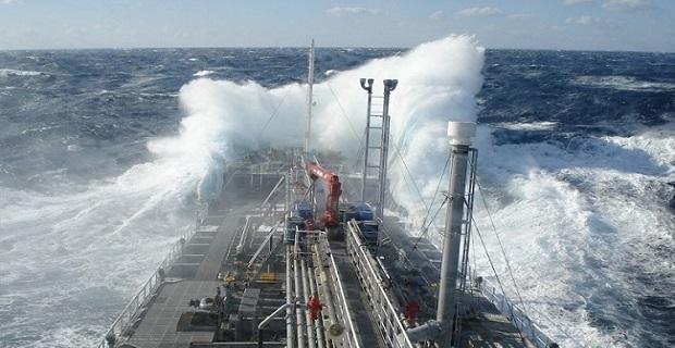 Σεμινάριο Σύγχρονης Ναυτικής Μετεωρολογίας 10 & 11 Δεκεμβρίου 2016 – Πειραιάς - e-Nautilia.gr | Το Ελληνικό Portal για την Ναυτιλία. Τελευταία νέα, άρθρα, Οπτικοακουστικό Υλικό