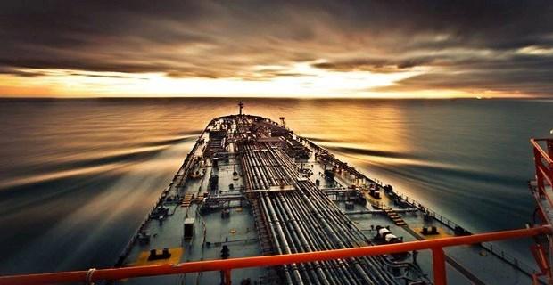 Καθορίστηκε ο τρόπος υπολογισμού του εφάπαξ των ναυτικών - e-Nautilia.gr | Το Ελληνικό Portal για την Ναυτιλία. Τελευταία νέα, άρθρα, Οπτικοακουστικό Υλικό