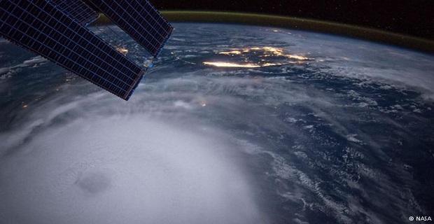 Σεμινάριο Τροπικών Κυκλώνων – 21 December 2016 - e-Nautilia.gr   Το Ελληνικό Portal για την Ναυτιλία. Τελευταία νέα, άρθρα, Οπτικοακουστικό Υλικό