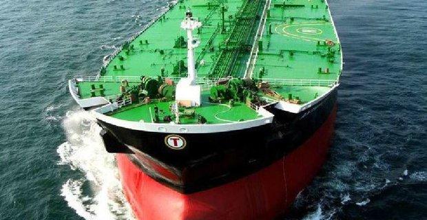 Συμφωνίες ναύλωσης για 4 τάνκερ της Tsakos Energy Navigation - e-Nautilia.gr | Το Ελληνικό Portal για την Ναυτιλία. Τελευταία νέα, άρθρα, Οπτικοακουστικό Υλικό