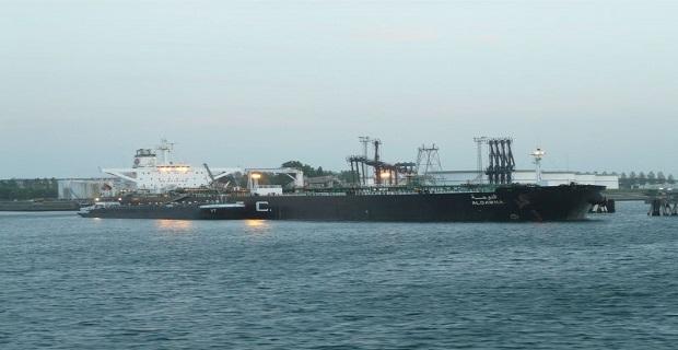 Πλοίο εταιρείας που εδρεύει στην Κύπρο κρατείται στη Σιγκαπούρη - e-Nautilia.gr   Το Ελληνικό Portal για την Ναυτιλία. Τελευταία νέα, άρθρα, Οπτικοακουστικό Υλικό