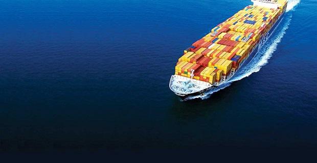 Ο κορυφαίος Έλληνας με containerships - e-Nautilia.gr | Το Ελληνικό Portal για την Ναυτιλία. Τελευταία νέα, άρθρα, Οπτικοακουστικό Υλικό