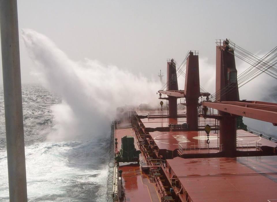 Στον κόλπο του Aden… πηγαίνοντας για Galle - e-Nautilia.gr | Το Ελληνικό Portal για την Ναυτιλία. Τελευταία νέα, άρθρα, Οπτικοακουστικό Υλικό