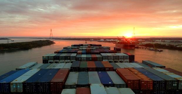 Χάνουν τα πλοία τους ελληνικές εταιρείες με μικρό στόλο - e-Nautilia.gr | Το Ελληνικό Portal για την Ναυτιλία. Τελευταία νέα, άρθρα, Οπτικοακουστικό Υλικό