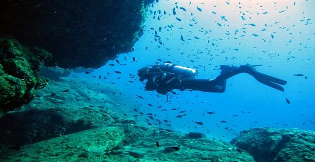Θάνατος εκπαιδευόμενου υποβρύχιου δύτη στα Μέγαρα - e-Nautilia.gr | Το Ελληνικό Portal για την Ναυτιλία. Τελευταία νέα, άρθρα, Οπτικοακουστικό Υλικό
