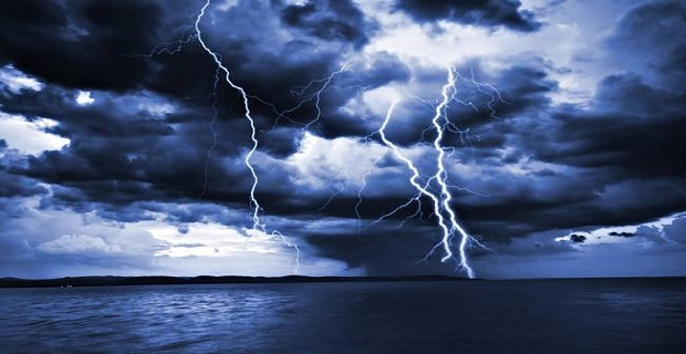 Έκτακτο δελτίο επιδείνωσης καιρού! - e-Nautilia.gr   Το Ελληνικό Portal για την Ναυτιλία. Τελευταία νέα, άρθρα, Οπτικοακουστικό Υλικό