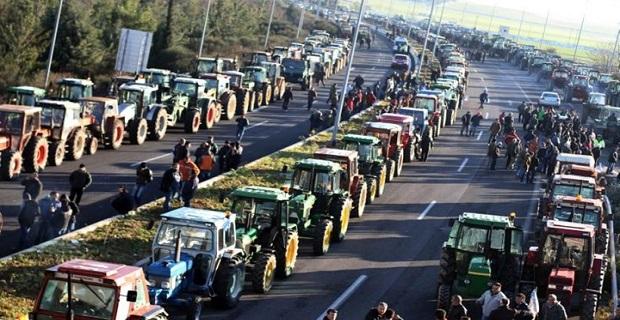 «Κοινό ψήφισμα σωματείων στήριξης και αλληλεγγύης των αγώνων της μικρομεσαίας αγροτιάς» - e-Nautilia.gr | Το Ελληνικό Portal για την Ναυτιλία. Τελευταία νέα, άρθρα, Οπτικοακουστικό Υλικό