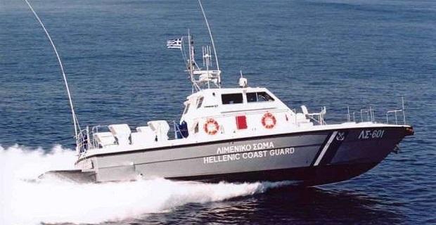 Αγνοούμενος ναυτικός στο ακρωτήριο Ταίναρο - e-Nautilia.gr   Το Ελληνικό Portal για την Ναυτιλία. Τελευταία νέα, άρθρα, Οπτικοακουστικό Υλικό