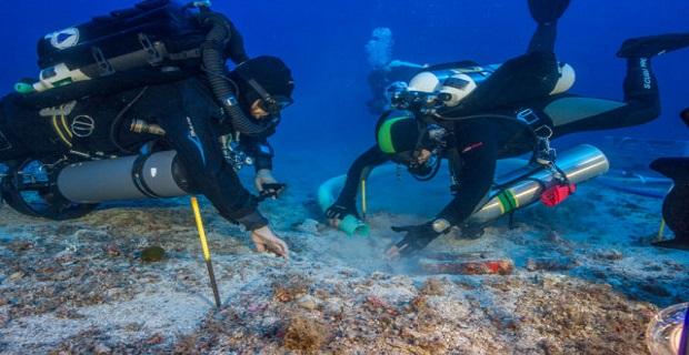 Παράταση έκθεσης «Το Ναυάγιο των Αντικυθήρων – Οι νέες αρχαιολογικές ανακαλύψεις» - e-Nautilia.gr | Το Ελληνικό Portal για την Ναυτιλία. Τελευταία νέα, άρθρα, Οπτικοακουστικό Υλικό