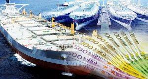 Θετική η απόφαση του ΣΤΕ – Σταγόνα στον ωκεανό η έκτακτη εισφορά των εφοπλιστών