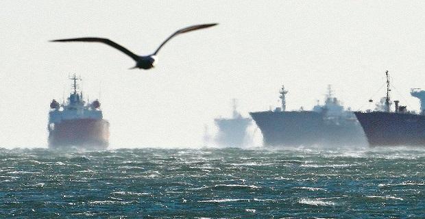 ΕΒΕΠ: Σημαντικά τα οφέλη από τη δημιουργία ναυτιλιακού cluster - e-Nautilia.gr | Το Ελληνικό Portal για την Ναυτιλία. Τελευταία νέα, άρθρα, Οπτικοακουστικό Υλικό