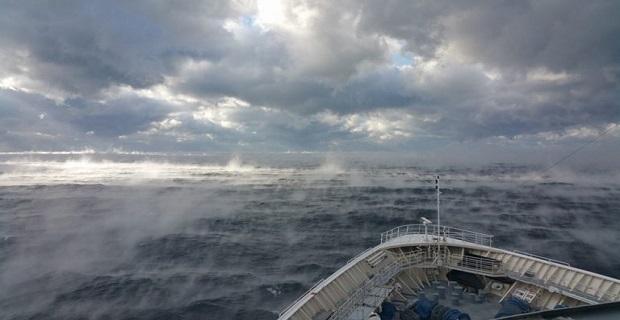 Σεμινάριο Σύγχρονης Ναυτικής Μετεωρολογίας  30 & 31 Ιανουαρίου 2017 – Πειραιάς - e-Nautilia.gr | Το Ελληνικό Portal για την Ναυτιλία. Τελευταία νέα, άρθρα, Οπτικοακουστικό Υλικό