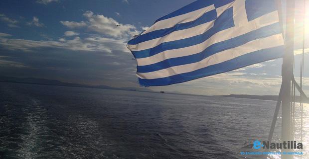 Πρώτη στον κόσμο η Ελληνική πλοιοκτησία παρόλη την μεγάλη απώλεια της αξίας του στόλου της - e-Nautilia.gr | Το Ελληνικό Portal για την Ναυτιλία. Τελευταία νέα, άρθρα, Οπτικοακουστικό Υλικό