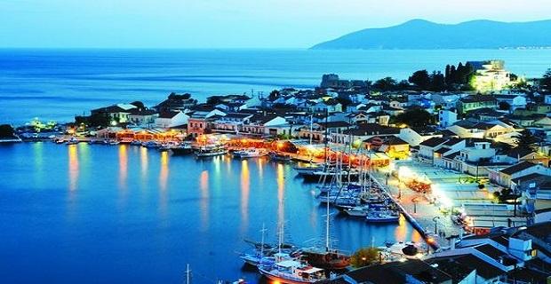 H Celestyal Cruises «καλωσορίζει» τη Σάμο στις «Εικόνες Αιγαίου» για το 2017 - e-Nautilia.gr | Το Ελληνικό Portal για την Ναυτιλία. Τελευταία νέα, άρθρα, Οπτικοακουστικό Υλικό
