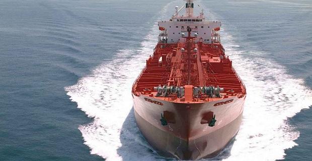 ΣτΕ: Και οι πλοιοκτήτες υποχρεούνται να πληρώσουν έκτακτη εισφορά αλληλεγγύης - e-Nautilia.gr | Το Ελληνικό Portal για την Ναυτιλία. Τελευταία νέα, άρθρα, Οπτικοακουστικό Υλικό
