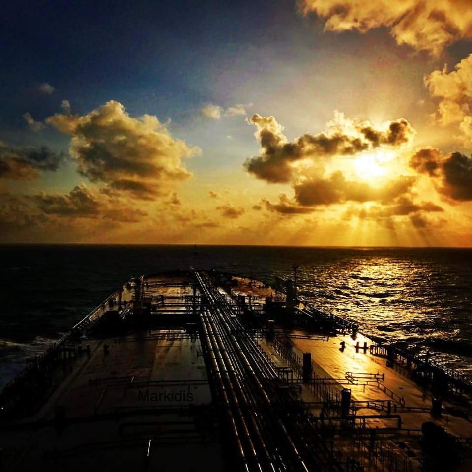 Κάπου στην Καραϊβική… MT HAKONE - e-Nautilia.gr   Το Ελληνικό Portal για την Ναυτιλία. Τελευταία νέα, άρθρα, Οπτικοακουστικό Υλικό