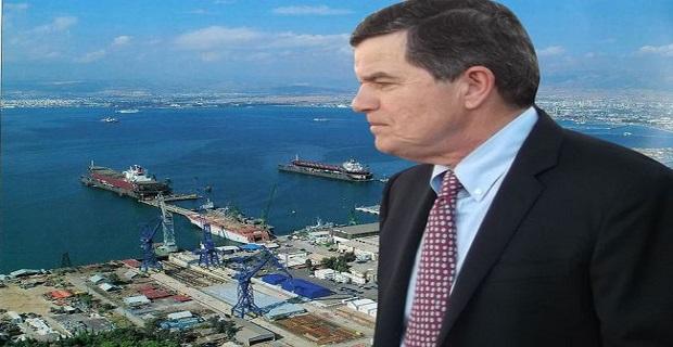 Εκσυγχρονίζει τον στόλο του ο Θανάσης Μαρτίνος - e-Nautilia.gr   Το Ελληνικό Portal για την Ναυτιλία. Τελευταία νέα, άρθρα, Οπτικοακουστικό Υλικό