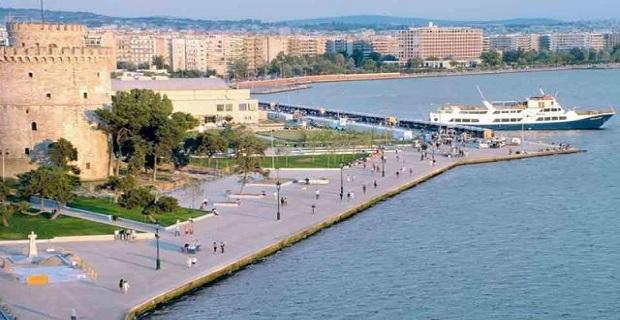 Απάντηση του ΥΝΑΝΠ για τα κενά στις θέσεις πλοηγών - e-Nautilia.gr | Το Ελληνικό Portal για την Ναυτιλία. Τελευταία νέα, άρθρα, Οπτικοακουστικό Υλικό